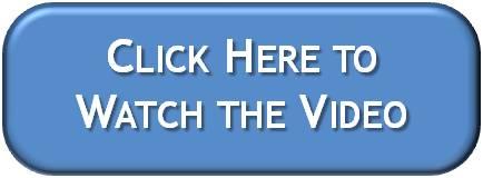 the triplets of belleville full movie online download